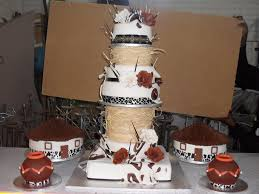 traditional wedding cakes wedding cakes traditional wedding cake ideas traditional wedding