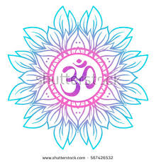 om stock images royalty free images vectors