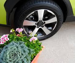 subaru crosstrek wheels 2014 subaru crosstrek xv awd hybrid u2013 stu u0027s reviews