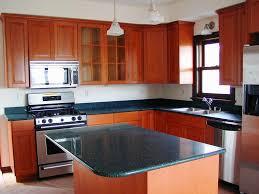 best kitchen countertop ideas nowadaysoptimizing home decor ideas