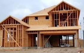 build my house build a house list house projects building