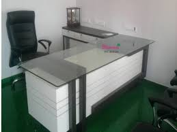 Pvc Kitchen Furniture Bhavani Enterprise Bhavani Enterprise