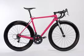 share the damn road cycling jersey bicycling pinterest road fourteen cycles gramlight u003e bike stuff i like pinterest