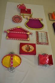 pin by asha latha on gift trays pinterest trays wedding and