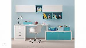 bureau evolutif tables et bureaux oxybul eveil jeux bureau evolutif enfant edfos com