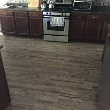 wood look tile floor and decor tags wood look tile floor wood