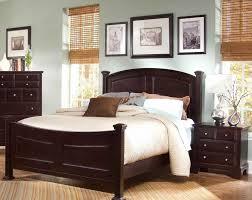 7 piece bedroom set king 7 piece bedroom set dayri me