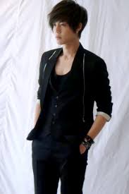 Kim Hyun Joong - Break Down  Images?q=tbn:ANd9GcTw6U71VhslT81sWliqcvU3U8FfiMwmoaA_vUEMysiwvBd7uOeE