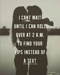 Sweet Memes For Boyfriend - 1299 best love quotes images on pinterest my heart quotes and a