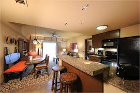 100 animal kingdom villas floor plan kidani village photo