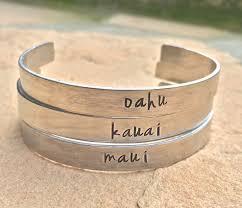 personalized gifts jewelry 91 best hawaiian jewelry images on hawaiian jewelry