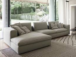 deep seated sofa brilliant sectional sofa design deep sectional sofa with chaise for