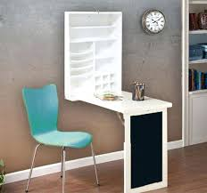 craft cabinet with fold out table white wall mounted desk white murphy wall mount scrapbook organizer