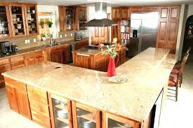 kitchen island grill kitchen island prices full image for kitchen island grill hibachi