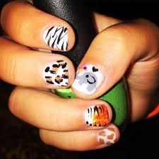 perfect 10 nail salon home facebook