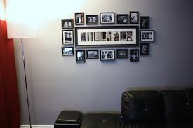 Diy Livingroom Gorgeous Photo Of At Plans Free Ideas Diy Living Room Wall Decor