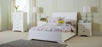 White Painted Pine Bedroom Furniture White Furniture In Bedroom Furniture Home Decor