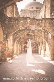san antonio wedding photographers productions san antonio wedding photography hill country