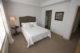 the bedroom montgomery al broadstreet at eastchase montgomery al apartment finder