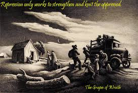 grapes of wrath themes and symbols 1000 images about themes amp symbols on pinterest other the old