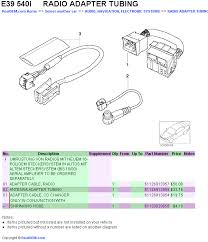 e39 cd changer wiring diagram e1 wiring diagram bmw wiring