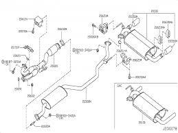 2006 nissan murano wiring diagram 2006 wiring diagrams