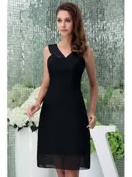 black bridesmaid dresses bridesmaid dresses black color gemgrace