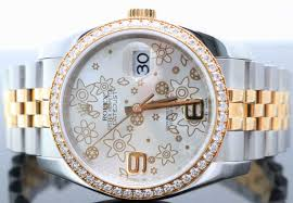 Womens Holidays by Shop Women U0027s Watches For The Holidays At Jonathan U0027s
