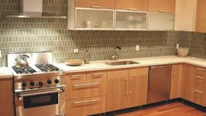maple cabinets with white countertops wooden brown kitchen backsplash ideas with marble countertops and