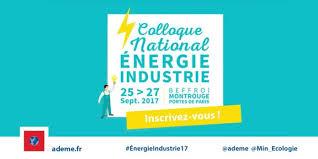 chambre de commerce hauts de seine un colloque sur la performance énergétique dans l industrie à