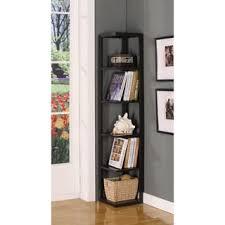 Sunny Safari Bookcase Wood Bookcases And Shelves Kids U0027 Storage U0026 Toy Boxes Shop The