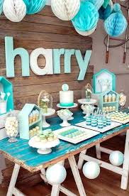 baptism decoration ideas baptism decoration ideas tables girl table home design lovely
