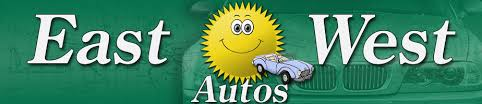 used car dealership in austin tx great quality affordable cars