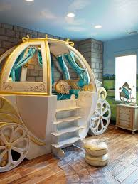 Interior Design Top Cinderella Themed Cinderella Bedroom Houzz