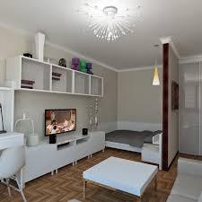 studio apt furniture best furniture for studio apartments studio apartment furniture