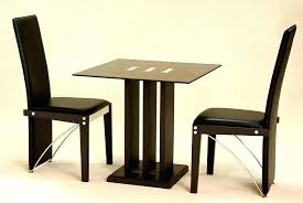 Dining Table Set Uk Two Chair Dining Table Set Large Size Of Table With Two Chairs