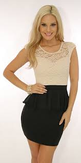 clubbing clothes intruder great glam is the web s best online shop for trendy club