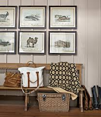 Entry Way Decor Ideas Entryway Ideas How To Decorate Your Entryway