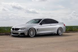 bmw 325i stanced official slammed stanced f30 f32 thread page 20
