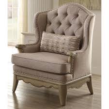 Round Accent Chair Accent Chairs Costco
