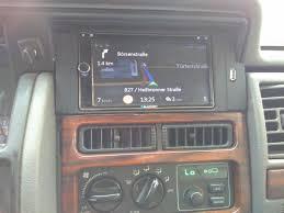 1997 lexus lx450 radio wiring diagram zj stereo wiring diagram 1998 jeep grand cherokee stereo wiring