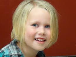 bob haircuts for little girls boys and girls hair styles
