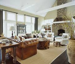 tuscan great rooms tuscan interior design living room