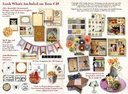 crafty secrets heartwarming vintage ideas and tips vintage