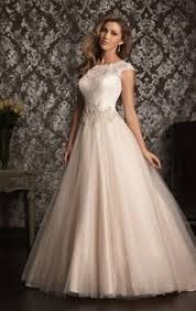 designer wedding gown designer wedding dresses best bridal prices