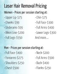 laser hair removal new jersey laser hair removal new york ny