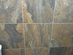 Laminate Flooring Clearance Clearance Flooring Archives Capitol City Lumber