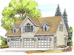 Carriage House Plans Building A Garage by 80 Best Carriage House Plans Images On Pinterest Garage