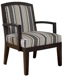 Ashley Outdoor Furniture Yvette Steel Showood Accent Chair By Ashley Furniture