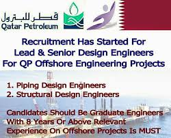 piping design engineer job description multiple positions lead static equipment design engineers for